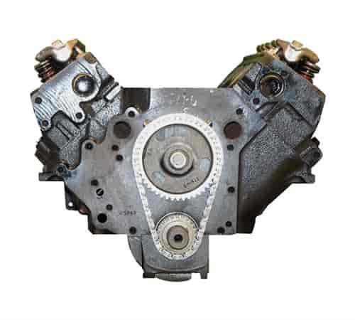 ATK Engines DA11: Remanufactured Crate Engine For 1971