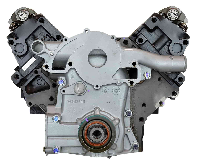 LSS AC A//C Manifold Line Fits: 1996-1999 LeSabre 88 Bonneville V6 3.8L