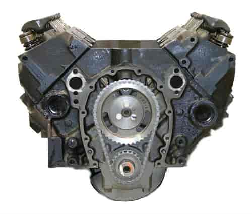 ATK Remanufactured Crate Engines for GM Truck/SUV/Van | JEGS