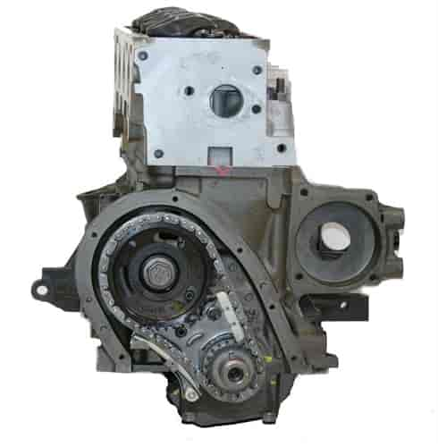 ATK Engines DCD5: Remanufactured Crate Engine For 1994