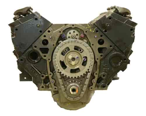 atk engines dct1