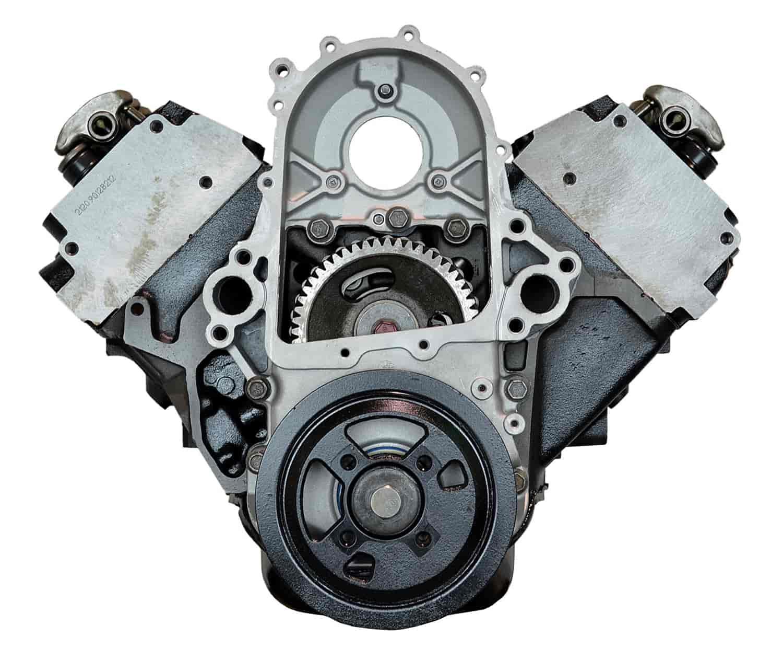 1995 6.5 turbo diesel mpg