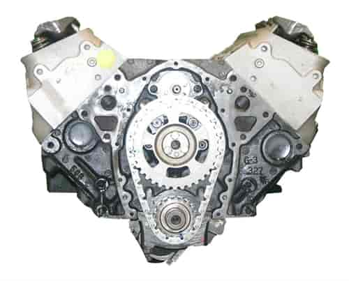 CHEVY 5.7L LT1 ENGINE LICENSE PLATE TAG FRAME CHROME
