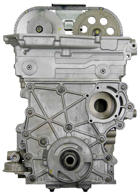 Kit Mount 2002-2004 Oldsmobile Bravada 4.2L Engine Motor /& Trans