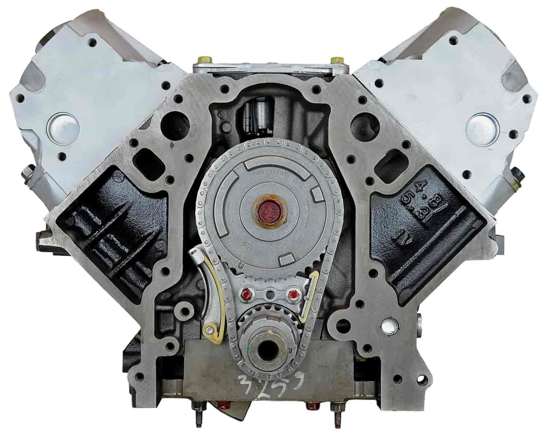 Engine Coolant Recovery Tank fits 2007-2009 GMC Sierra,Yukon Sierra 1500 Sierra
