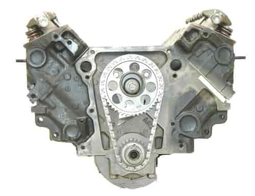 5.2 Dodge Engine >> Atk Engines Remanufactured Crate Engine For 1988 1990 Chrysler Dodge Plymouth With 318ci 5 2l V8
