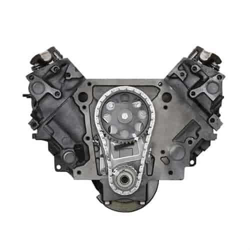 ATK Engines DD57: Remanufactured Crate Engine For 1992