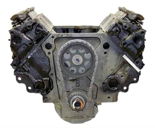 dodge remanufactured engines ATK Engines Remanufactured Crate Engine for 2-2 Dodge/Jeep with  2ci/2.2L V2