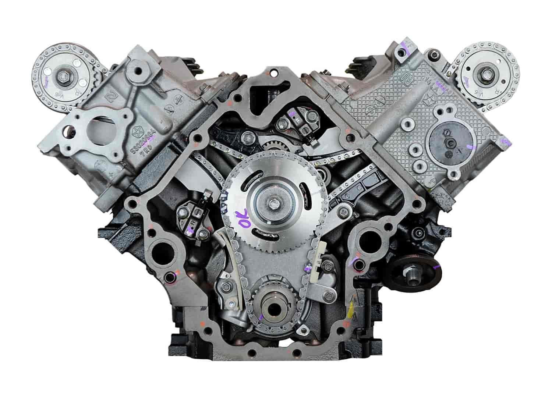 jeep engine diagram atk    engines    dda8 remanufactured crate    engine    for 2002  atk    engines    dda8 remanufactured crate    engine    for 2002