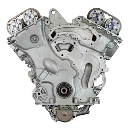 Atk engines ddhb remanufactured crate engine for 2013 for Crate motor for dodge ram 1500