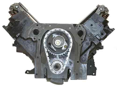 1 PCS Transmission Mount for FORD FAIRLANE L6-3.3L Engine 1965-1968
