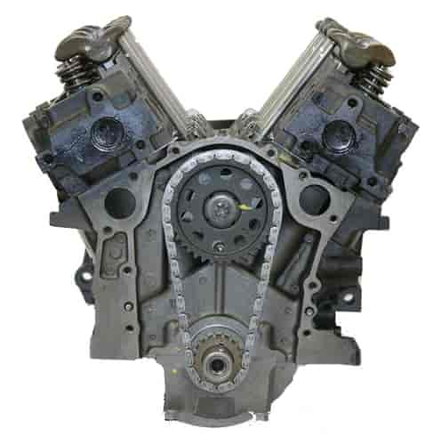 ATK Engines DFD5 Remanufactured Crate Engine 1991-1994