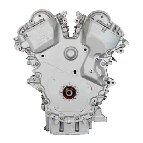 ATK Engines DFFP Remanufactured Crate Engine 2007-2009