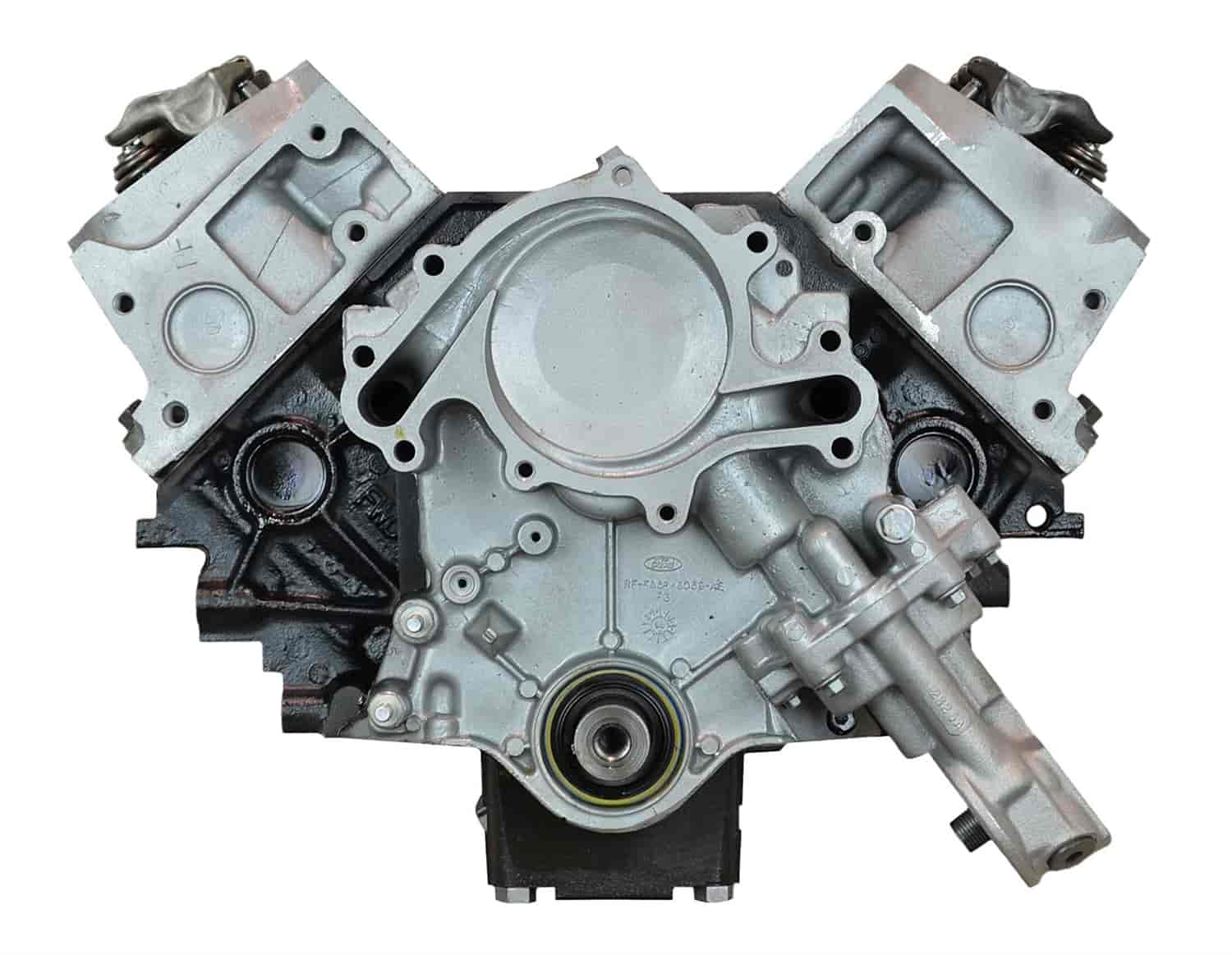 atk engines dfy1 remanufactured crate engine for 1999 2000 ford windstar with 3 8l v6 jegs atk engines remanufactured crate engine for 1999 2000 ford windstar with 3 8l v6