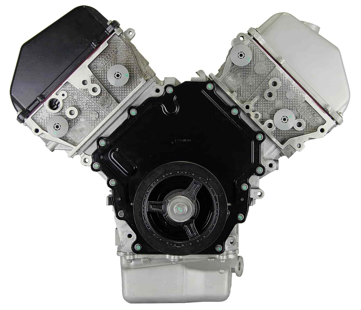 rating engine download v sale cadillac updates reviews and of image cts for car engines
