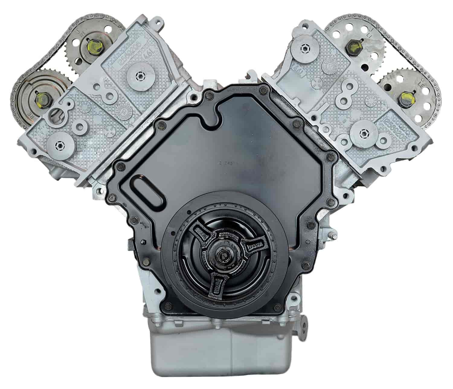 Also 2007 Buick Lacrosse Engine On 2001 Chevy Impala Vacuum Diagram