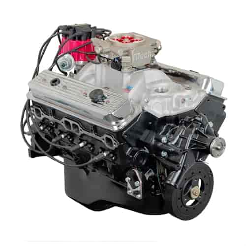 318 Crate Engine For Sale