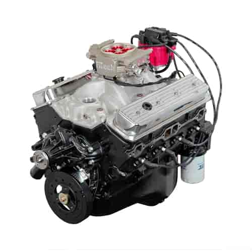 atk engines hp32c high performance crate engine small