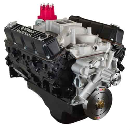 ATK Engines HP73M