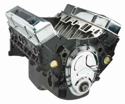 8 pcs NGK V-Power Spark Plugs for 1967-1969 Chevrolet Camaro 5.3L 5.4L V8 ci