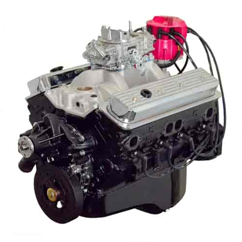 Atk Engines Hp99c High Performance Crate Engine Small