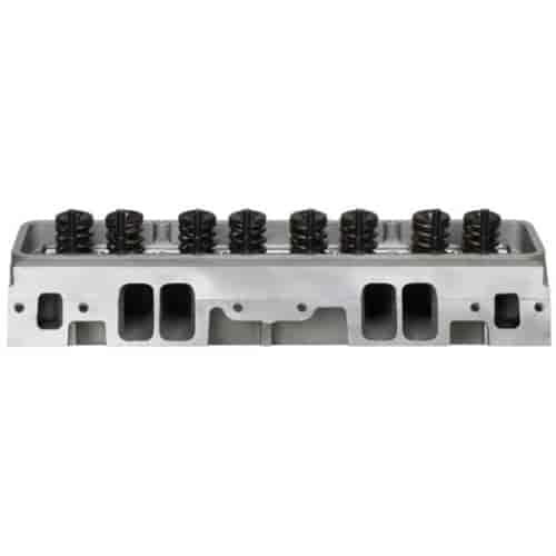 ATK Engines SBC64185: ATK High Performance Aluminum