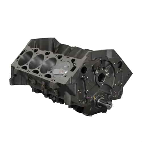 Atk Hp Crate Engines Small Block Chevy 350ci 330hp 380tq – Name