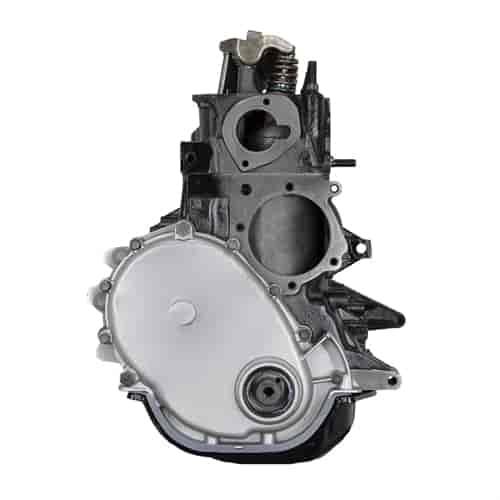 ATK Engines VA33: Remanufactured Crate Engine For 1999