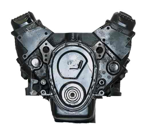 Atk Engines Vca2 Remanufactured Crate Engine For 1987 1995 Chevy