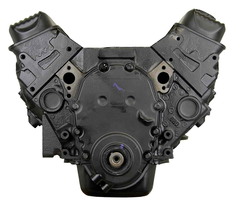 Atk Engines 2fcf Remanufactured Cylinder Head For 1999: ATK Engines VCM9 Remanufactured Crate Engine 1996-2002