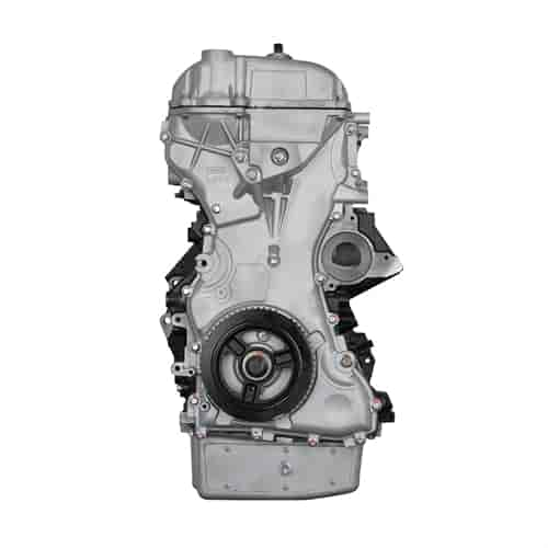 Shop Turbo Specific: ATK Engines VFFR: Remanufactured Crate Engine For 2006