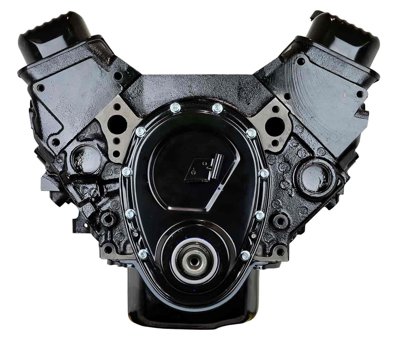 ATK Engines VM29: Remanufactured Crate Engine For Marine