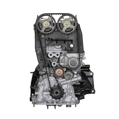 ATK Remanufactured Crate Engines for Honda/Acura | JEGS