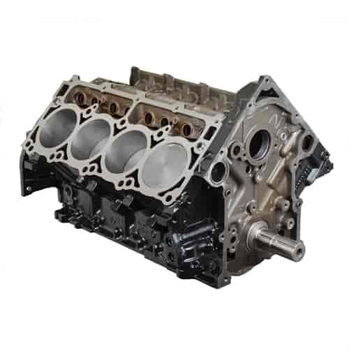 ATK HP Crate Engines Chrysler Short Blocks | JEGS