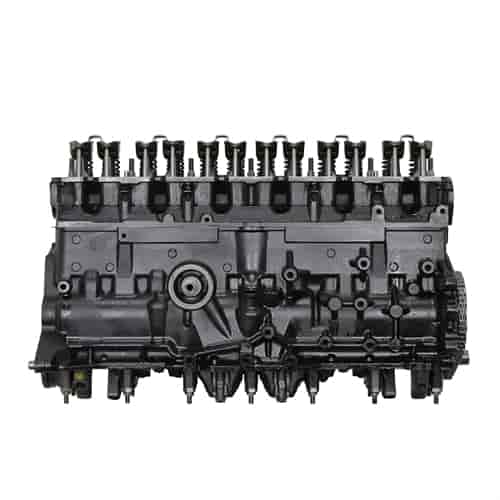 ATK Remanufactured Crate Engines for AMC/Jeep   JEGS