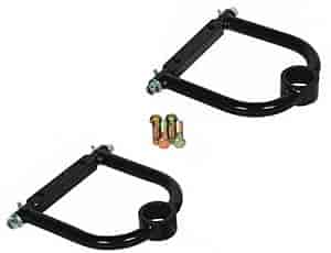 Alston Race Cars 181425 - Alston Deluxe Upper Control Arm