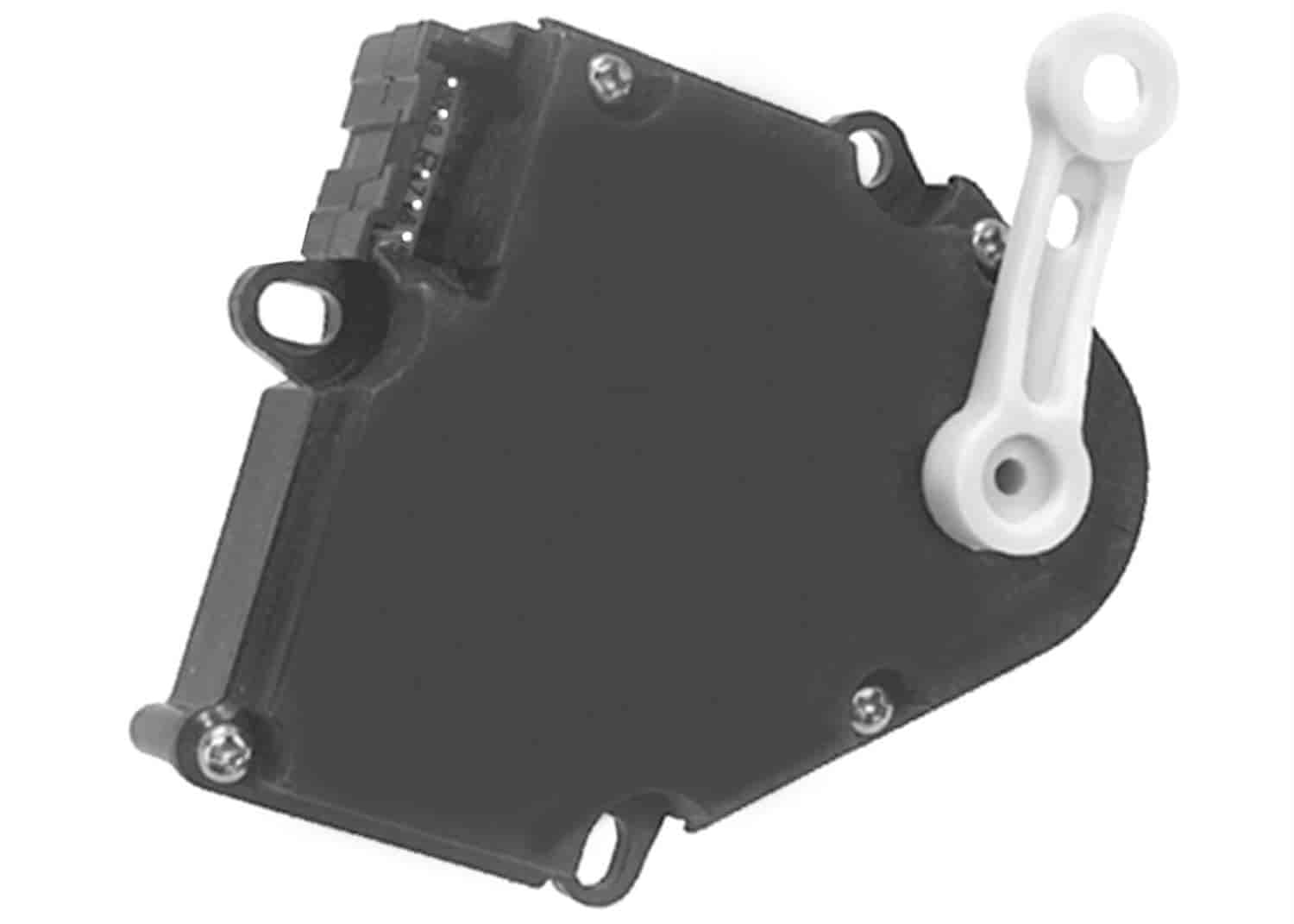 ACDelco 15-72215