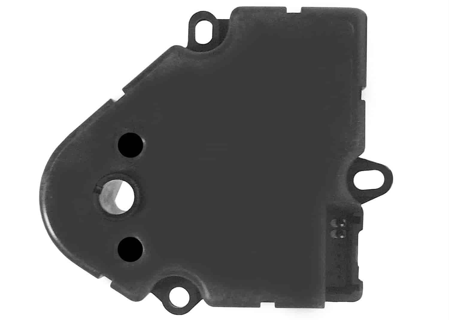ACDelco 15-73020