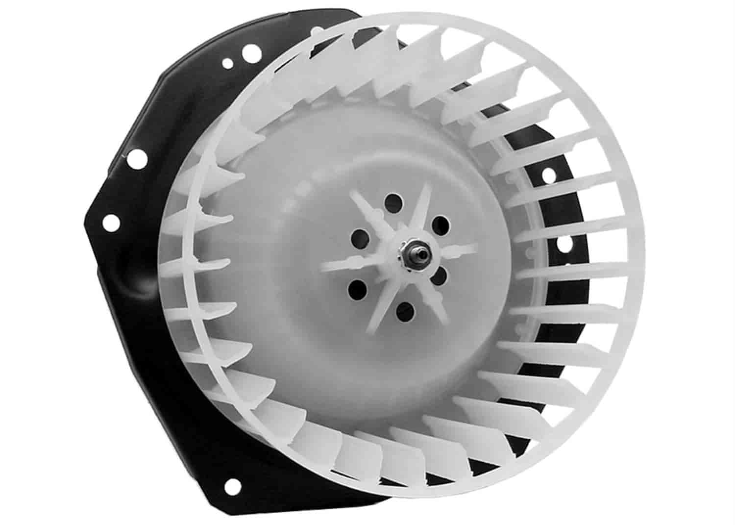 ACDelco 15-80666