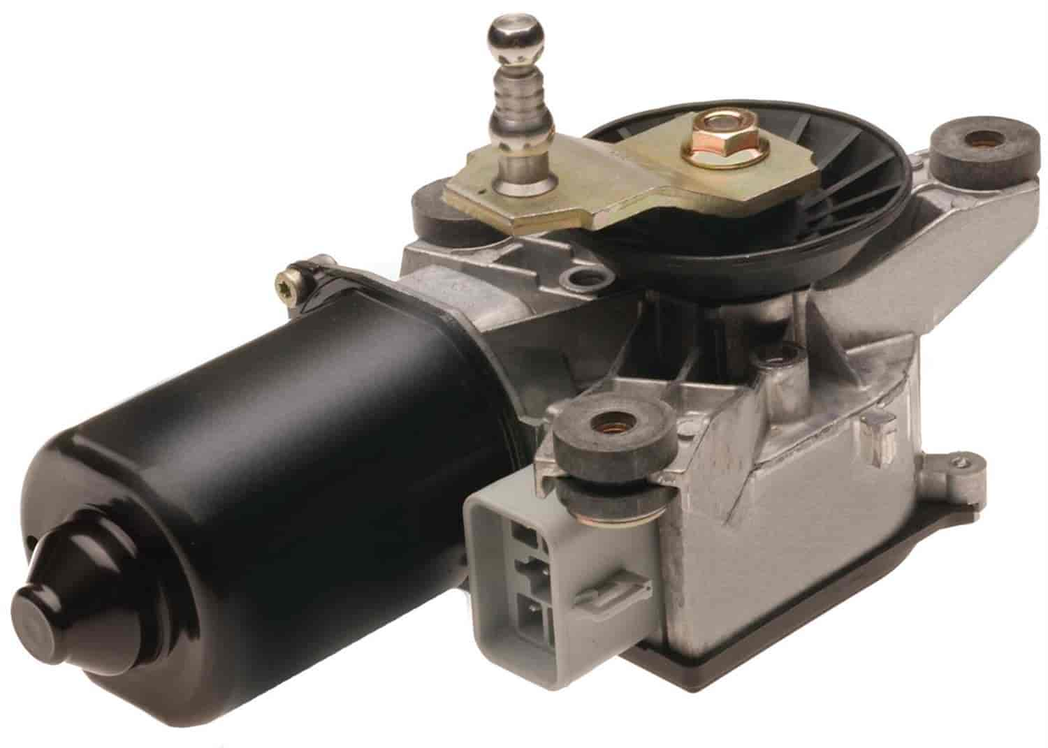 Acdelco 15036007 Motor Wsw Wswa Jegs