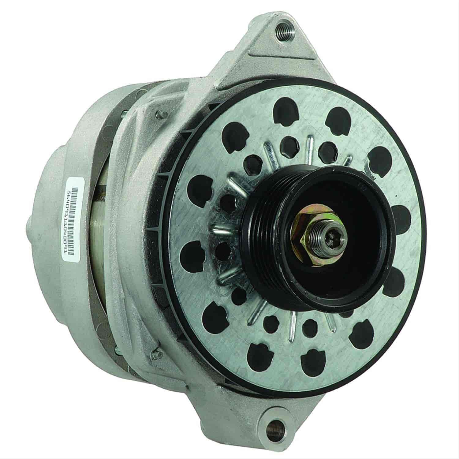 ACDelco 335-1049