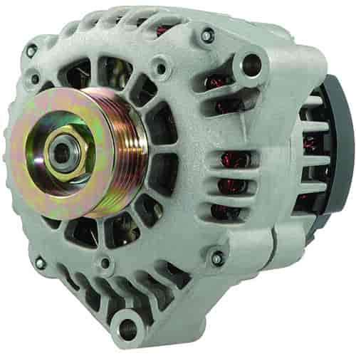 ACDelco 335-1086