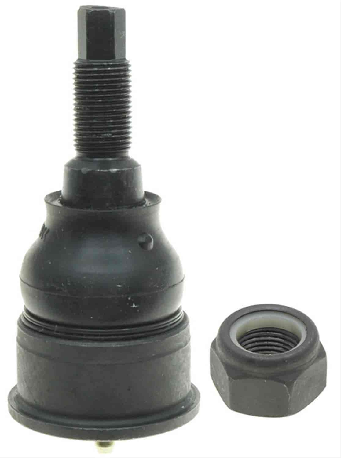 ACDelco 45D2395