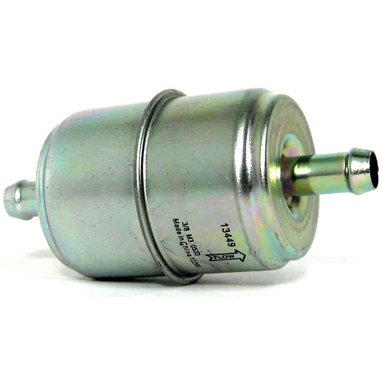 98 chrysler lhs engine diagram 97 chrysler sebring v6 2 5