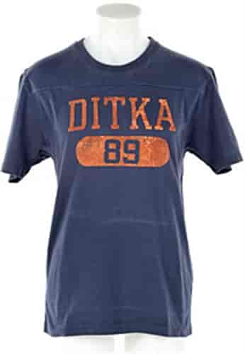 Mike Ditka Apparel GG101-2X