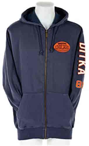 Mike Ditka Apparel