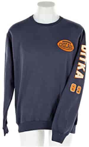Mike Ditka Apparel GG103S-M