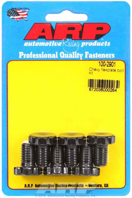 ARP 100-2901 - ARP Flywheel/Flexplate Bolts