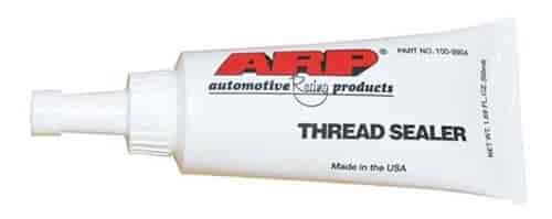ARP 100-9904 - ARP Thread Sealer