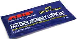 ARP 100-9908 - ARP Ultra-Torque Fastener Assembly Lube